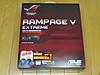 Rampage_v1